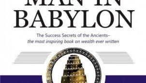 7 CURES FOR YOUR LEAN PURSE | RICHEST MAN IN BABYLON | BILLIONAIRE MINDSET