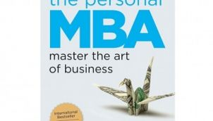 HOW TO START A SUCCESSFUL BUSINESS | THE PERSONAL MBA | BILLIONAIRE MINDSET