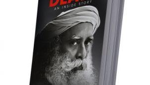 Death: An Inside Story | Sadhguru