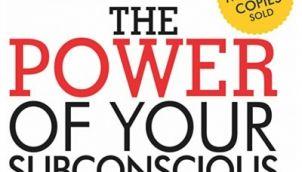 THE POWER OF YOUR SUBCONSCIOUS MIND | Joseph Murphy | Billionaire Mindset