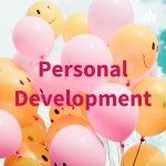 Personal Development (in Hindi)