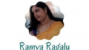 Corona Positive? Stay Positive ! Ramya Ragalu | Ramya P for Nutreatlife