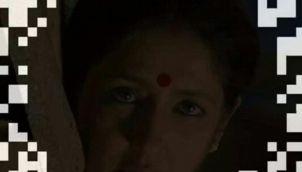 Attitude shayris in hindi