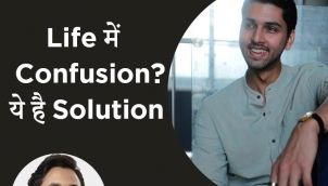 #70 The Best Thing About Being Confused In Life | Appurv Gupta | Josh Talks Podcast