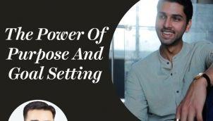 #91 How To Get Rich, Famous & Successful? | Deepak Bajaj | Josh Talks Podcast