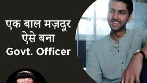 #83 Determination Defeats Difficulties | Girdhar Singh Randa | Josh Talks Podcast