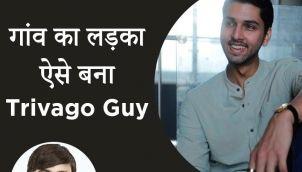 #69 Take Advantage Of Every Opportunity You Get | Abhinav Kumar | Josh Talks Podcast