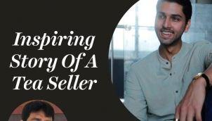 #101 Challenges को हराकर ऐसे लिखी Success Story | Ajay Bahadur Singh | Josh Talks Podcast