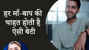 #82 Make Your Impossible Dreams Come True | Sameeksha Bhatia | Josh Talks Podcast