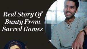 #98 The Power Of Hard Work & Perseverance | Jatin Sarna | Josh Talks