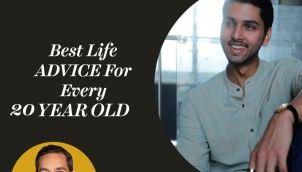 #102 Ankur Warikoo On Life Mistakes, Learnings And Success | Ankur Warikoo | Josh Talks Podcast