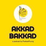 Akkad Bakkad