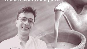 Aag Hai,Paani Hai,Mitti Hai_Romantic Poetry Series_S1E17