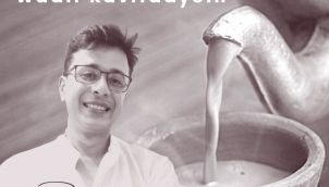 Magic Realism _S1E1_Vinod Kumar Shukl (An Introduction)