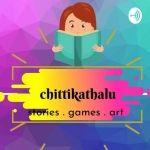 Chittikathalu Telugu