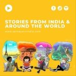 Stories from India and Around the World