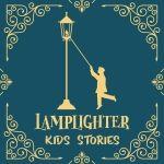Lamplighter Kids Stories