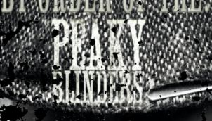 S1 E5: Peaky Podcast
