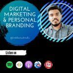 Mallu Podcaster | Digital Marketing Malayalam | Personal Branding
