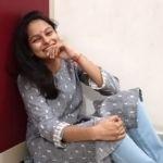 Aahana Gupta