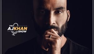 #12- Faizan Quadri- Fitness Trainer talks about workout regiments, diet, lifestyle and much more