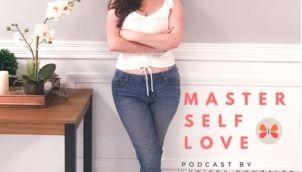 52: Julie Allen Talks Eating Disorders and Self Love