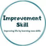 Improvement Skill