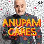 Anupam Cares