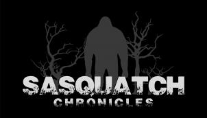 SC EP:750 Hulu: Sasquatch