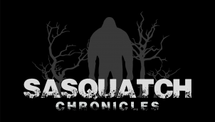 SC EP:761 The Creature Was Talking