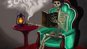Episode 19 - Dark Places On The Deep Web / Internet - TRUE Disturbing Deep Web Horror Story  (Old Upload)