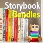 Storybook Bundles Podcast