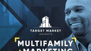 Ep. 182: Multifamily, Mindset, and Generational Wealth with Pankaj Sharma