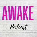 Awake - Tamil Podcast