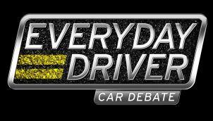 584: FWD Enthusiasts Unite, Ignoring Safety, Subaru…Yay, Us!