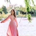 Trauma To Triumph