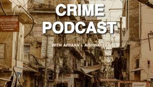 10. Mystery of Gaurav Tiwari - India