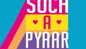 S1E5 - Millennial Speak   With Archana Pania & Aritro Banerjee
