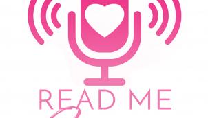 Podcast Episode 38.2 – SMOLDER by Aly Martinez