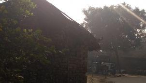 Murkha - Pandey Bechan Sharma 'Ugra'