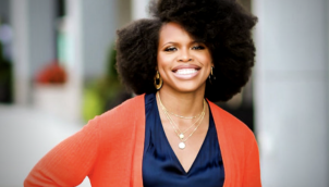 How Boundaries Can Save Your Relationships with Nedra Glover Tawwab