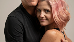 Spring Back Series: Finding Your Truth with Abby Wambach & Glennon Doyle
