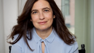 Making Good Use of Our Emotions: Hilary Jacobs Hendel