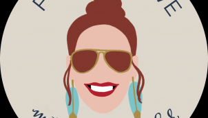 [BOOK CLUB BONUS] Jen & Friends on Simple and Free