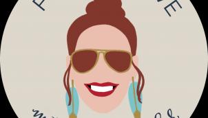 Vicki Iovine - The Girlfriend's Guide to…Girlfriends!