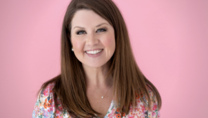 Spring Back Series: Growing Boldly & Simply with Emily Ley