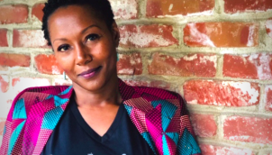 """""""Education Is Freedom Work"""": Dr. Monique Morris on Investing in Black Students"""