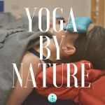 Yoga by Nature Podcast