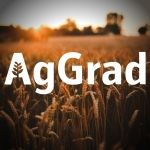 AgGrad Podcast