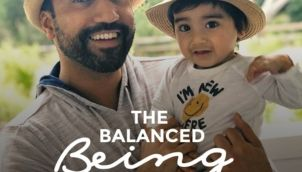 Making Meditation Simple & Accessible with Supreet Dhillon